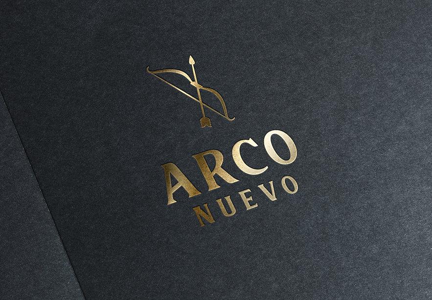 Arco Nuevo Logo.jpg