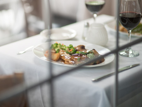 TOP REASONS WHY YOUR NJ RESTAURANT NEED TO RELY ON VIDEO MARKETING