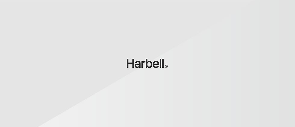 harbell logo.png