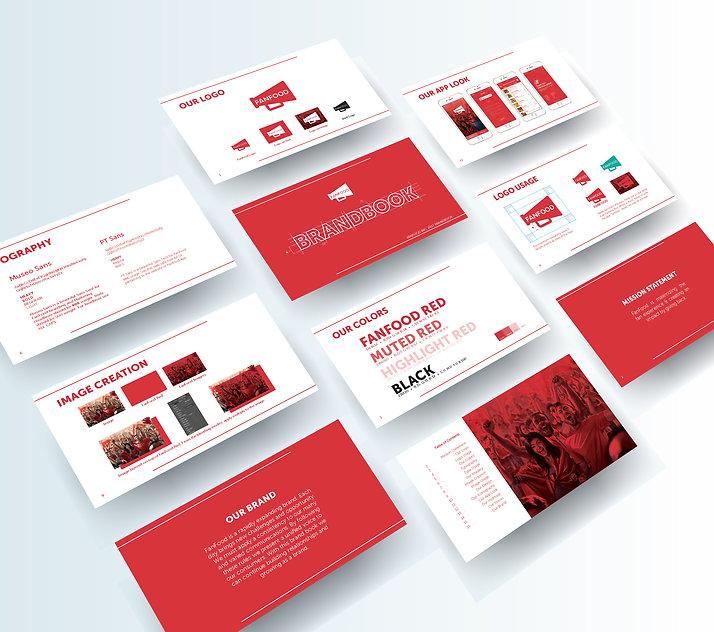 Fanfood Brandbook.jpg