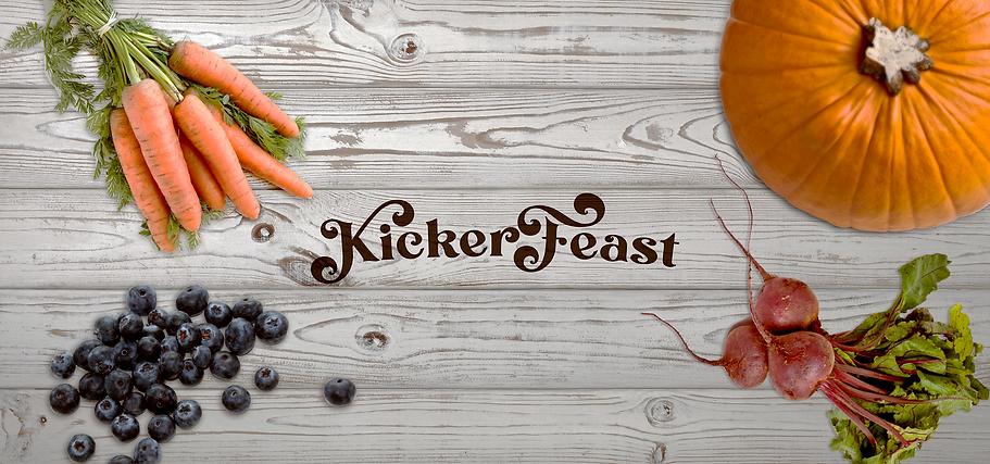 Kickerfeast Logo-01.png