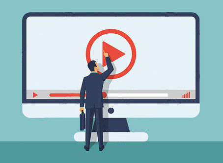 3 Powerful Reasons Why You Need to Invest in Video Marketing