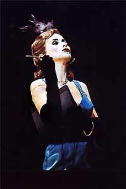 Jubilee 15    Ballet van Vlaanderen