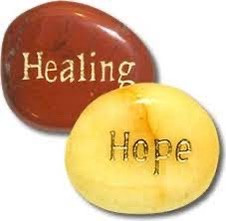 3 Reasons to Hold Hope for Healing Emotional Pain