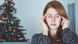 5 Tips to Build Emotional Resilience When the Holidays Bring Distress