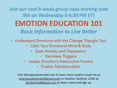 8-week group class.jpg