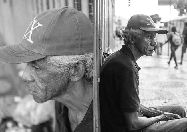 2019-06-STREETSELLERS-RIO3.jpg