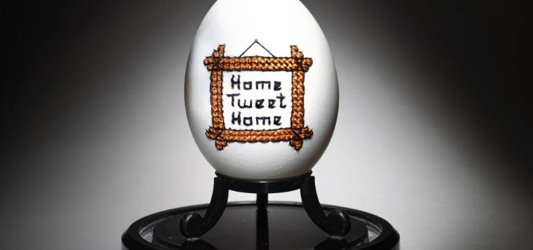 home sweet home egg.jpg
