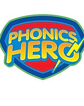 phonics hero.JPG