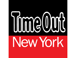 time out nyc.png