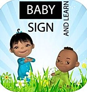 baby sign and learn.JPG