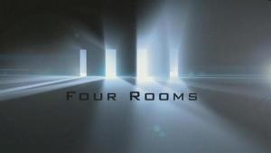 4 ROOMS.jpg