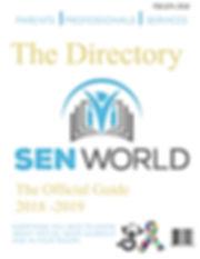 SEN WORLD DIRECTORY FINAL SM.jpg