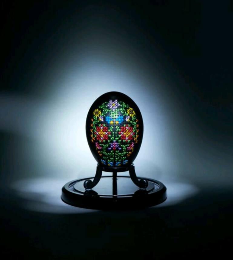 little black egg.jpg
