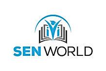 SENWorld7.jpg