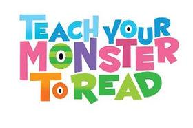 monster read.JPG