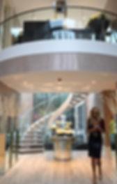 lux interior 1.jpg