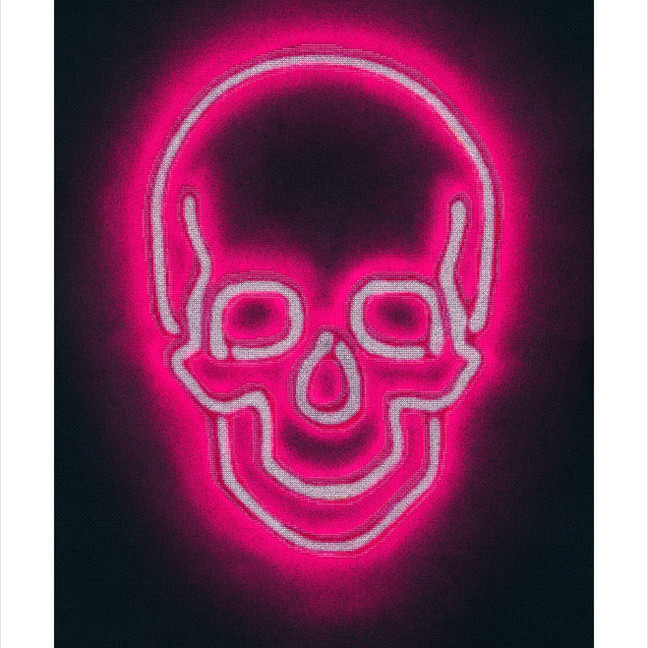 Neon Skull.jpg