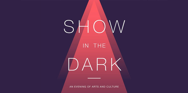 show-in-the-dark--an-evening-of-arts-and
