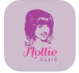 Holly Guard