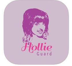 Holly Guard