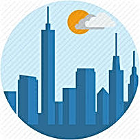city icon.jpg