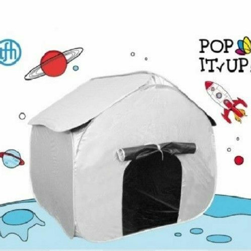 Sensory Black Out Tent