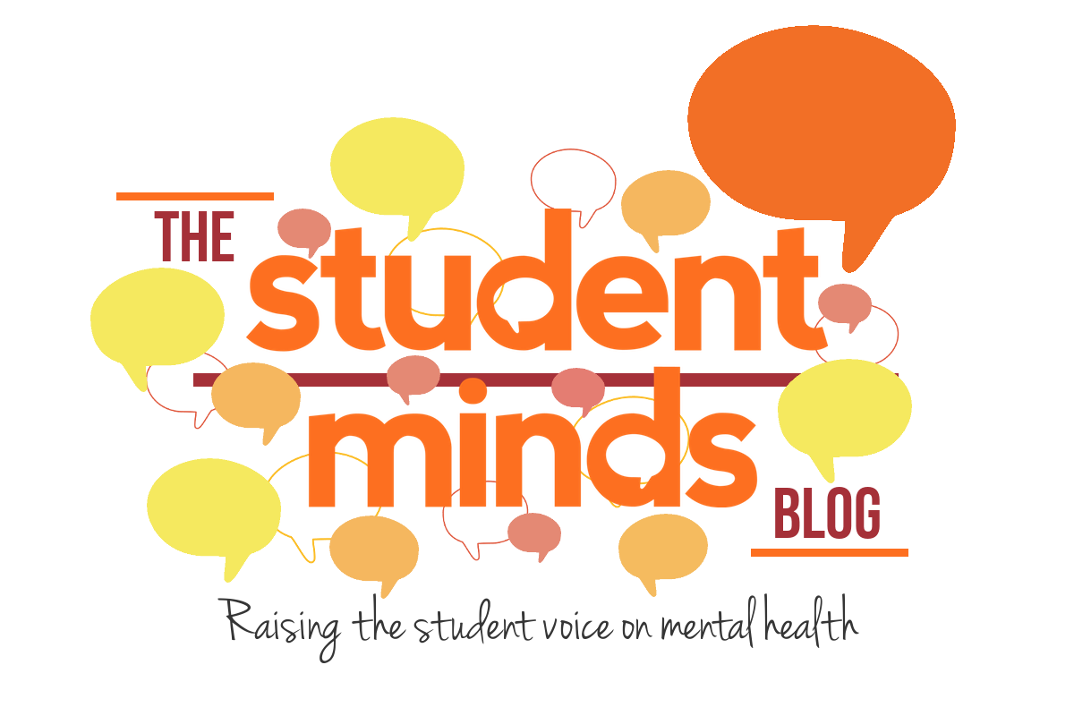 The Student's Mind