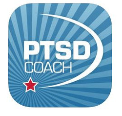 PTSD COACH