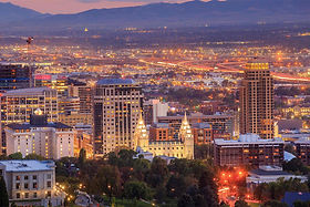 Salt-Lake-City-real-estate-investors.jpg