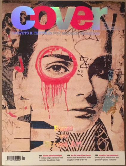 cover mag.jpg