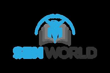 SENWorld7.png