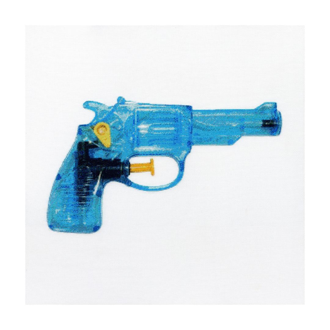 Play Fight (Blue).jpg