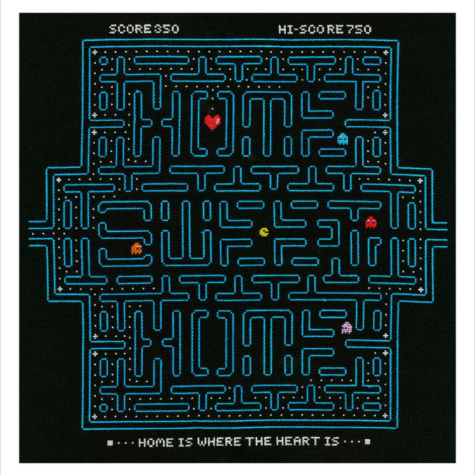 Pac-Man Home Sweet Home.jpg