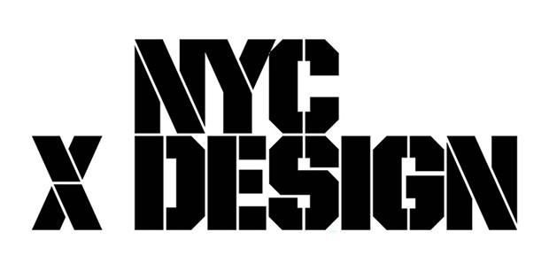 NYCxDESIGN-logo-dates-white-plain.jpg