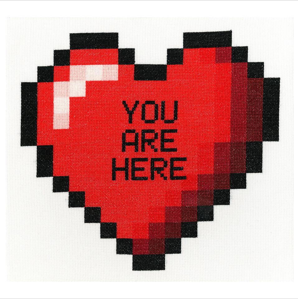 You Are Here (Digital).jpg