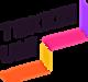 Tekkie_logo.png