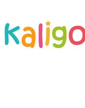 kaligo.JPG