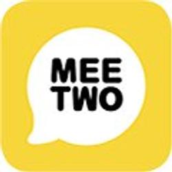 MEE TWO (TEEN)