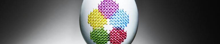 spray egg.jpg