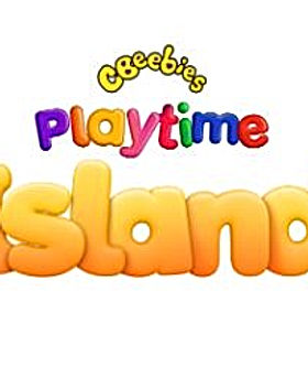 playtime island.JPG