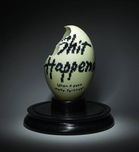 egg shit.jpg