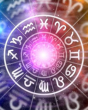 horoscope birthdate candles.jpg