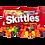 Thumbnail: Skittles Candle