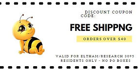 Free Delivery Eltham Coupon.jpg