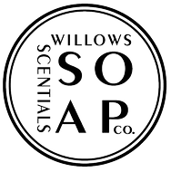 Willows Scentials Soap Co Australia.png