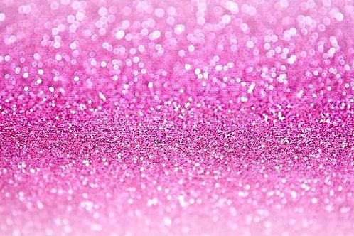Pink Sugar Fragrance Beeswax Melts