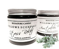 Essential Oil Candles.jpg