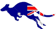 australian made soaps australian made ca