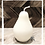 Thumbnail: XL PEAR Beeswax Candle